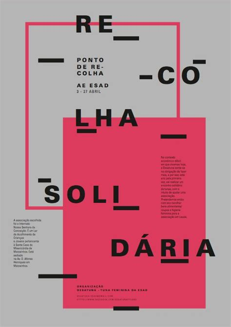 create a typography poster best 25 typography poster ideas on type