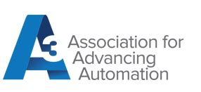 home a3 association for advancing automation