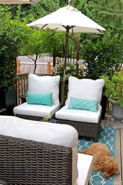 small backyard deck ideas best 20 small backyard decks ideas on back
