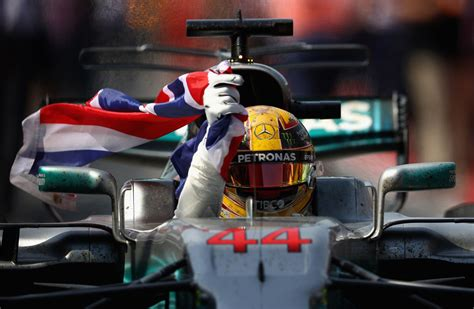 More than just a number: F1 driver numbers explained ... F1 Driver Numbers