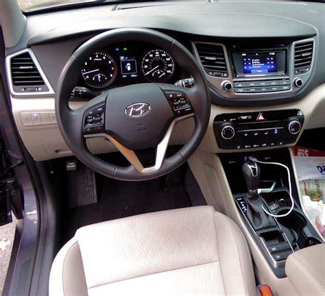 hyundai tucson interior 2017 2017 hyundai tucson sport interior best cars for 2018