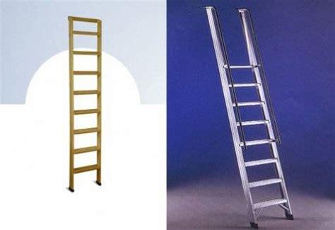 scale per librerie scale per librerie scale
