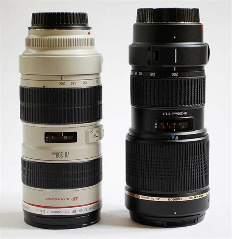 Lensa Tamron 70 200 F2 8 For Canon tamron 70 200mm f2 8 macro zoom lens review the