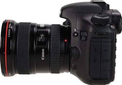 camaras de fotos cannon top fotografia canon eos 7d