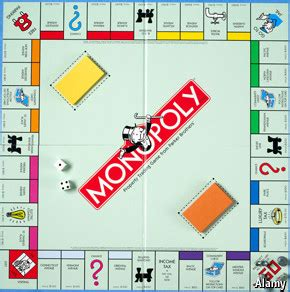 monopoly rules on buying houses rethinking monopoly rules of the game the economist
