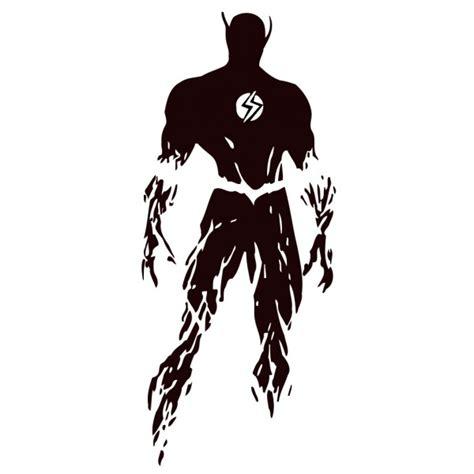 Sticker Laptop Justice League Heroes justice league batman superman flash green