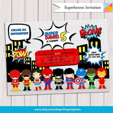 pvz heroes empty card template ideas de invitaciones para infantil de heroes