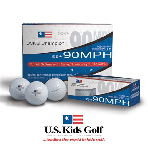 best golf ball for 90 mph swing speed best golf ball for 90 mph swing speed best golf balls for