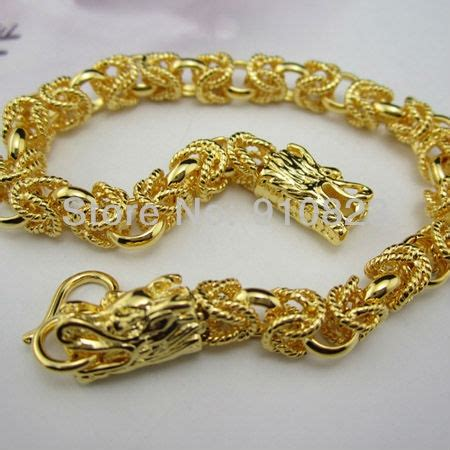 cadena de oro hombre rd mens gold jewelry designers already4fternoonorg gold