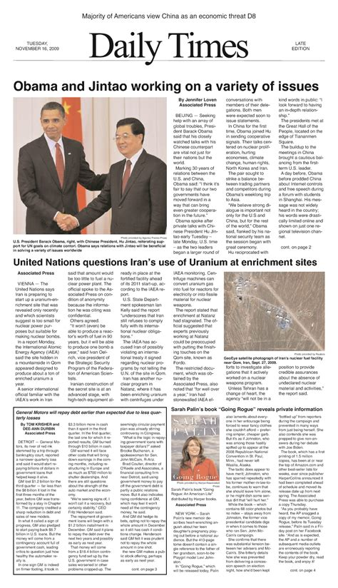 layout newspaper article newspaper layout exles