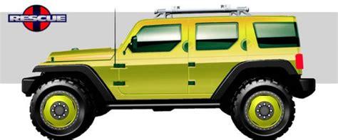 jeep models 2004 chrysler shows 04 05 models