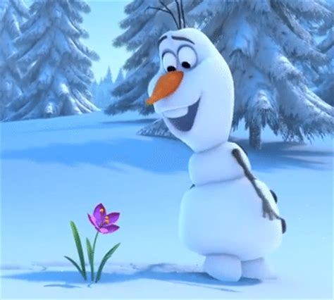 film frozen snowman review disney s frozen