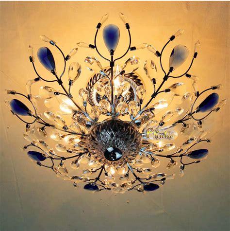 tree light fixture modern chrome gold chandelier light fixtures