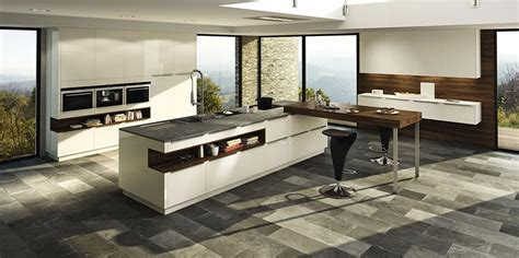 küchen l form modern schlafzimmer gestalten im landhausstil