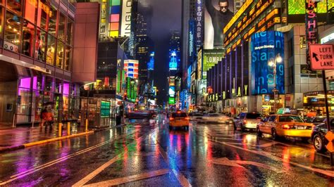 paint nite nyc locations the best shopping locations in the world the forgetful