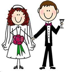 Wedding Clip Funy by Wedding Clipart Clipart Best