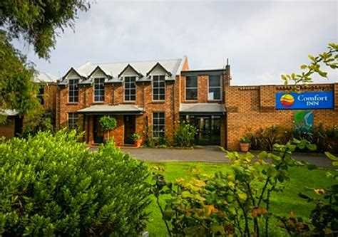 comfort inn locations comfort inn port fairy australia reviews pictures map