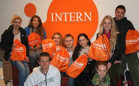 internships   zealand wwwinternshipsconz