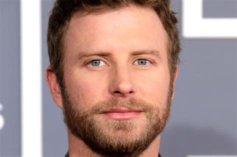 dierks bentley brother dierks bentley s brother keeps his ego in check