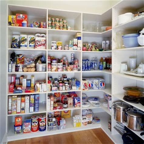 Clean Pantry by Clean Your Pantry In 5 Simple Steps Class Cleaning