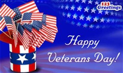 printable happy veterans day cards sincere veterans day ecards to show appreciation to