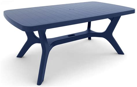 garden tables for plants garden tables allibert ikea for plants appealing furniture