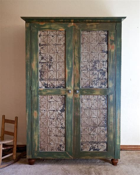 custom armoires hand made rustic computer armoire by lone star artisans custommade com