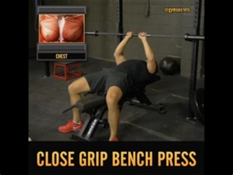 different bench press grips close grip row handle use with different size plates t bar