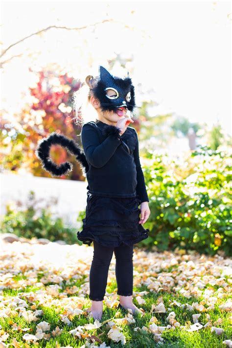divas  girl cat costume  halloween