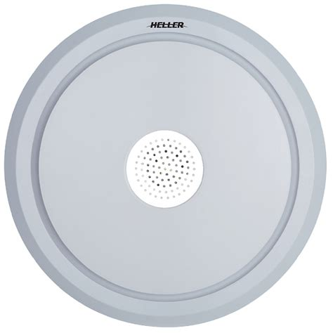 bluetooth exhaust fan light heller exhaust fan with light and bluetooth bunnings