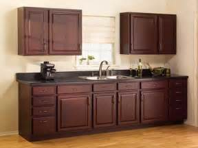Kraftmaid Cabinet Stain Colors Cheap Kitchen Cabinet Refinishing