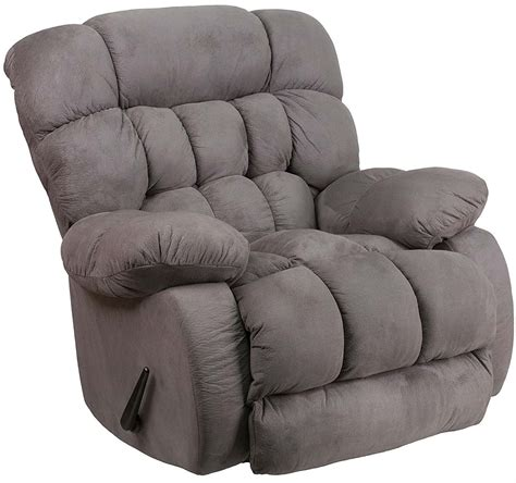 best recliner chair for sleeping best recliners for sleeping in 2018 reviews and analysis