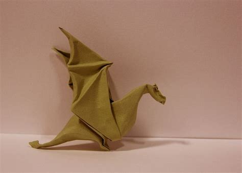 Origami Ls - 58 best images about teaching origami on
