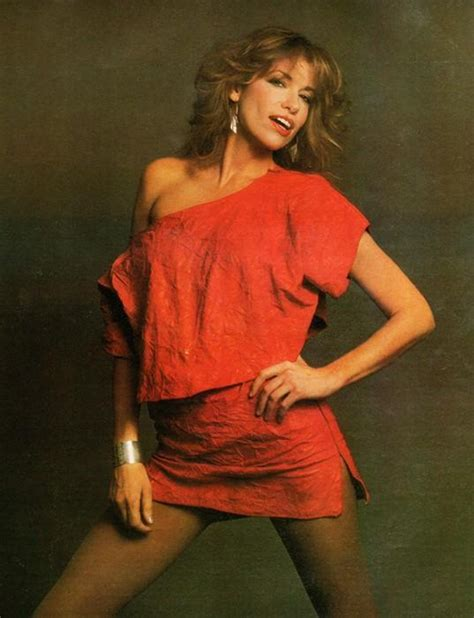 carly s chatter busy carly simon quotes