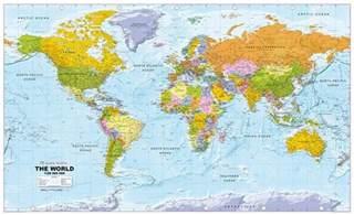World Flat Map by World Map Flat Www Imgarcade Com Online Image Arcade