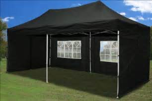 Cheap Pop Up Canopy Tents by Canopy Tents Cheap