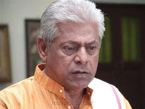 actor delhi ganesh photos actor delhi ganesh veethi