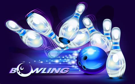 bowling background bowling strike wallpaper www pixshark images
