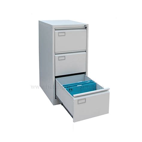 3 Drawer Vertical File Cabinet Luoyang Hefeng Furniture 3 Drawer Vertical Filing Cabinet