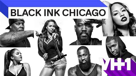 black ink crew chicago episode 2 mr world premiere black ink crew chicago movies tv on google play
