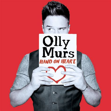 these are officially olly murs 10 hits olly murs quot on quot mjsbigblog