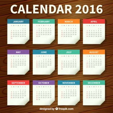 calendar template psd 100 psd calendar design ginva