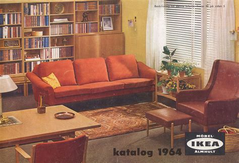 vintage ikea can you spot any differences between vintage and modern