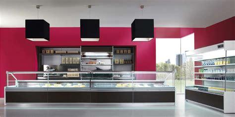 arredamento negozio alimentare 17 arredamento negozio alimentari moderno fr 02