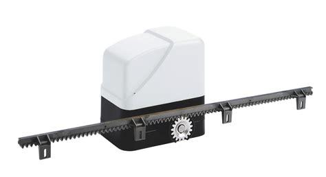 alimentatore 12 volt 20 ere n 176 598 choisir un portail normes et solutions