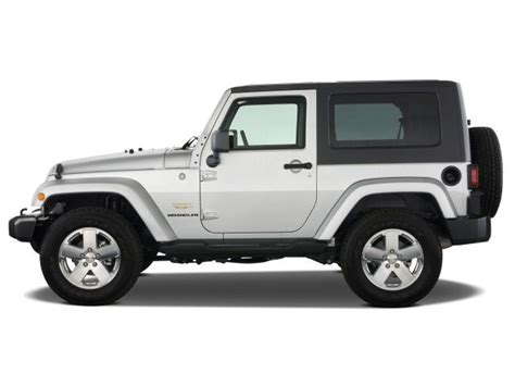 jeep wrangler 2 door hardtop silver jeep wrangler sahara 2 door with hard top jeep