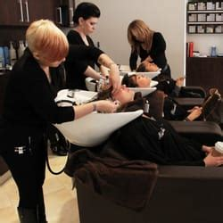 cheap haircuts nyc upper west side top hair salons in manhattan top salons new york rachael