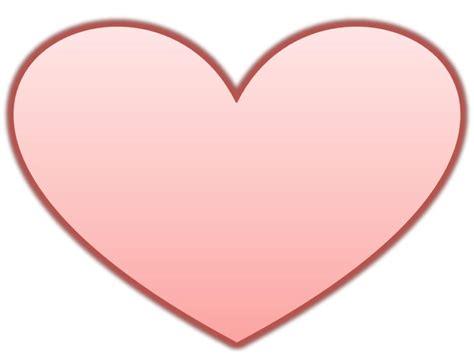big for valentines big socialeyesnyc