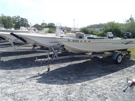 grumman boats grumman boats boats for sale