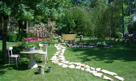 offerte lavoro la spezia le terrazze stunning terrazze in fiore photos amazing design ideas